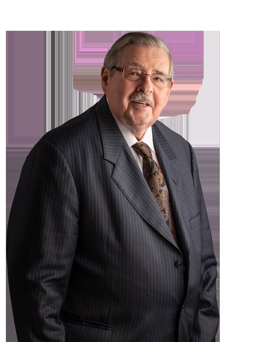 Marvin L. Wilenzik