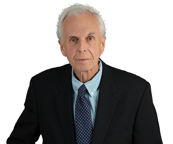 Stewart J. Greenleaf, Sr.