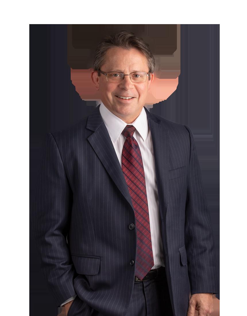 Mark J. Schwemler